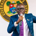 Coronavirus: Sanwo-Olu Orders Police To Arrest, Dispatch Large Gathering