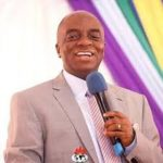 Bishop Oyedepo Apologizes For Holding Church Service On Sunday, Gives Reason