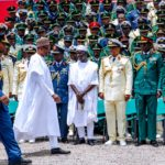 Ex-Serviceman Writes PMB Over Dangerous Implication Of Armed Forces Commission