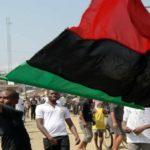COVID-19: IPOB Donates N50million To Biafra Citizens