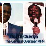 Coronavirus: MFM shuts churches in Lagos, Ogun, declares 30 days fasting