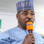 Coronavirus: NURTW Boss, MC Oluomo Issues Strong Warning To Transport Operators