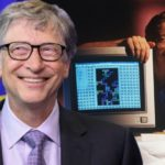 After 45 Years, Bill Gates Steps Down From Microsoft Board To Focus On Philanthropy