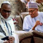 Biafra: IPOB's Nnamdi Kanu Releases 'Fresh Evidence' On Jubril Al-Sudani, Buhari