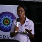 Nollywood was created for selfish reasons – Lala Akindoju