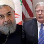 Iran rejects US coronavirus aid offer