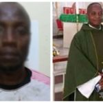 Three Years After, Police Arrest Suspected Killer Of Catholic Priest In Imo