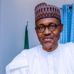 Insecurity: Buhari Assures Nigerians Of Safety As Bandits Kill 51 In Kaduna