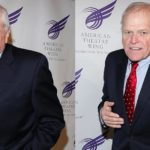 Veteran Stage And Screen Actor, Brian Dennehy, Dies At 81