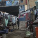 Coronavirus: Half a billion people could be pushed into poverty, says UN study