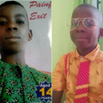 14-Year-Old Boy Electrocuted In Abuja (PHOTOS)