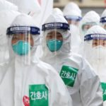 COVID-19: 91 Recovered Patients Test Positive Again In South Korea