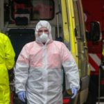 Belgium confirms 145 new COVID-19 deaths, brings total of deaths to 5,828