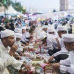 New York increasing halal meal distribution during Ramadan