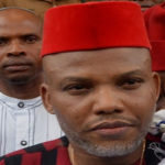 Nigerian Army Can't Win War Against Boko Haram, Says Nnamdi Kanu