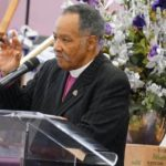 Bishop Dies Of Coronavirus Weeks After Disobeying Ban On Social Gatherings To Host A Packed Church Service