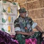 Chad Issues Nigeria, April 22 Deadline To Occupy Territories Seized From Boko Haram