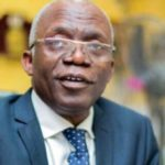 Falana Asks FG To Publish A Full Report On Kano Mysterious Deaths