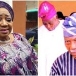 Suspected Killers Of Afenifere Leader's Daughter, Funke Olakunrin Arrested