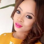 Young Girl Ends Up With Deformed Buttocks After Taking Toke Makinwa's Advice On Plastic Surgery (VIDEO)