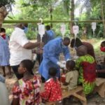 Cholera Outbreak: One Dead, 68 Treated In Ebonyi