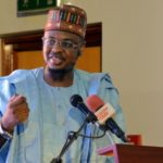 No Research Links 5G To COVID-19, FG Insists