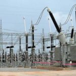 Nigerians To Get 2-Month Free Electricity, Says DisCos