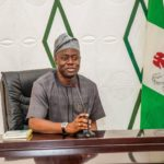 BREAKING: Makinde Recovers, Tests Negative For Coronavirus For Second Time