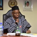 16,744 Persons In Kaduna Receive N20,000 FG's Cash Transfer