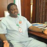 How Abba Kyari Appeared To Me In A Dream – Femi Adesina