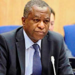 200 US-Based Nigerians Are Willing To Be Evacuated To Nigeria, Minister Of Foreign Affairs, Geoffery Onyeama