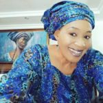 God Chose Me To Heal Nigeria Of Coronavirus, Says Kemi Olunloyo