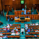COVID-19: Reps Reject Chinese Doctors