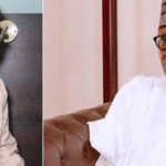 It's A Shame Buhari Can't Give Nigerians N5,000 As Palliative – Pastor Giwa