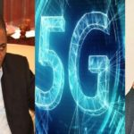 5G Is Evil And Its Demonic Agenda Is Unfolding, Says Fani-Kayode As He Throws Weight Behind Dino Melaye