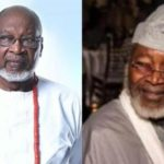 Nollywood Loses Veteran Actor, Yomi Obileye