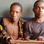 Cultists Shoot OPC Member Dead, Spares Pregnant Wife In Ogun