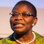 China Must Pay Damages To Africa, Write Off Debts To Stop Covid-19 Pandemic, Says Oby Ezekwesili