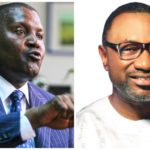 FG Reveals Why Money From Dangote, Otedola, Other Private Donations Cannot Be Shared As Palliative