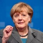 Germany to extend social restrictions until May 10, official says