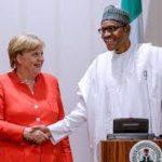 Nigeria Recieves N8.9Billion Debt Relief From Germany