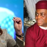 Fani-Kayode Rebukes Melinda Gates For Saying Dead Bodies Will Litter Africa If Coronavirus Is Not Controlled