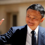Coronavirus: Chinese Billionaire, Jack Ma Announces Third Set Of Donation To Africa