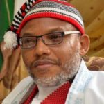 Biafra: How 'COVID-19 Complications And Spiritual Factors' Killed Nnamdi Kanu In Europe – INM