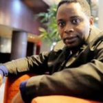 Ken Saro-Wiwa's Son Dies Of Coronavirus In London