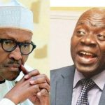 Coronavirus: Why Buhari Must Probe Abba Kyari's Death – Falana