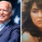 Joe Biden Accused Of Sexual Assault, Campaign Reacts