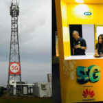 MTN Nigeria Tested 5G Without License In Abuja, Lagos, Calabar; First Trial Powered By Huawei, Others