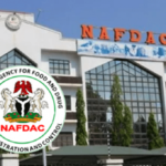 COVID-19: No Vaccine Approved Yet For Clinical Trials, Says NAFDAC