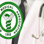 Coronavirus: Nigerian Doctors Reject FG's Plan To Invite Chinese Medical Team